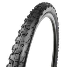 Geax Gato Folding Mountain Bike Tire - 29x2.1 in Black - Closeouts