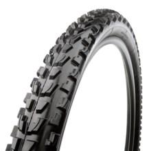 Geax Neuron R TNT MTB High-Performance Tire - 26x2.5 in Black - Closeouts