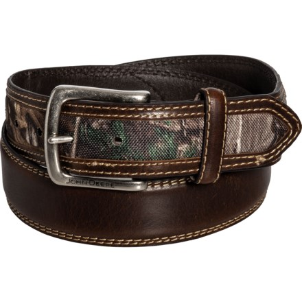 b4fa44949ce Mens Belts 46 average savings of 56% at Sierra