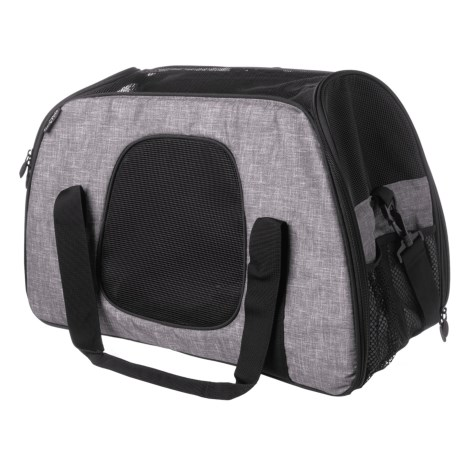 Gen7 Pets Carry-Me Sleeper Pet Carrier and Portable Bed