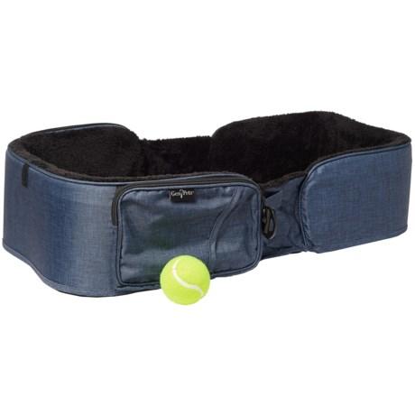 Gen7 Pets Traveler Portable Pet Bed