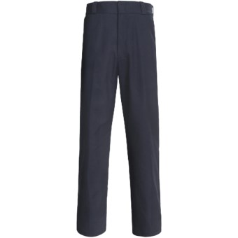 Genuine Gear Preferred Duty Pants (For Men) in Navy