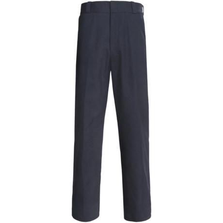 Genuine Gear Preferred Duty Pants (For Men) in Navy