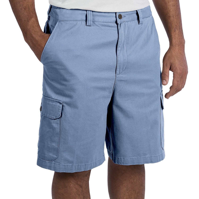 Comfortable Shorts For Men