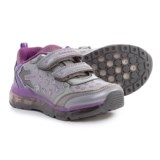 Geox Android Sneakers - Light-Up Outsole (For Girls)