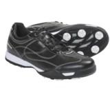 Geox Aura Golf Shoes - Waterproof (For Women)