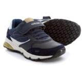 Geox Bernie Sneakers (For Boys)