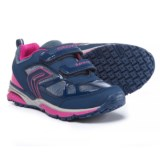 Geox Bernie Sneakers (For Girls)
