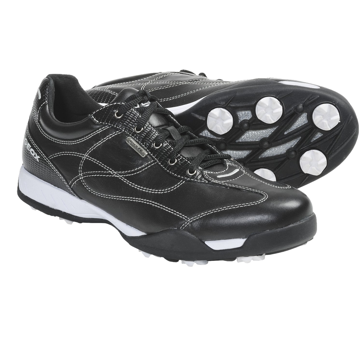 Sporting Goods > Golf > Golf Shoes | eBay