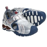 Geox Jr. Fighter Sandals (For Kids and Youth)