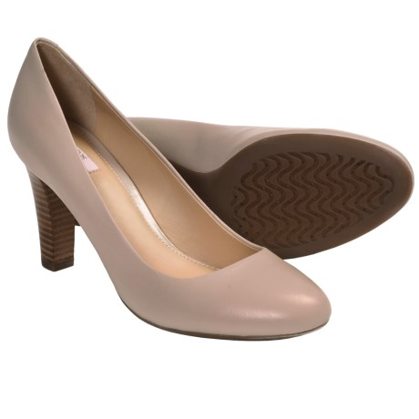 Geox Marian 2 Pumps (For Women) in Skin