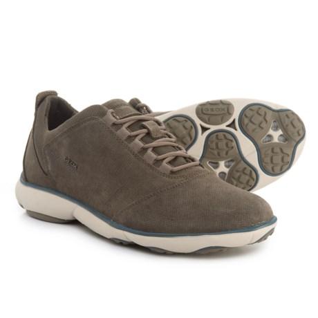 e582564b588b Geox Nebula Sneakers (For Men) - Save 71%