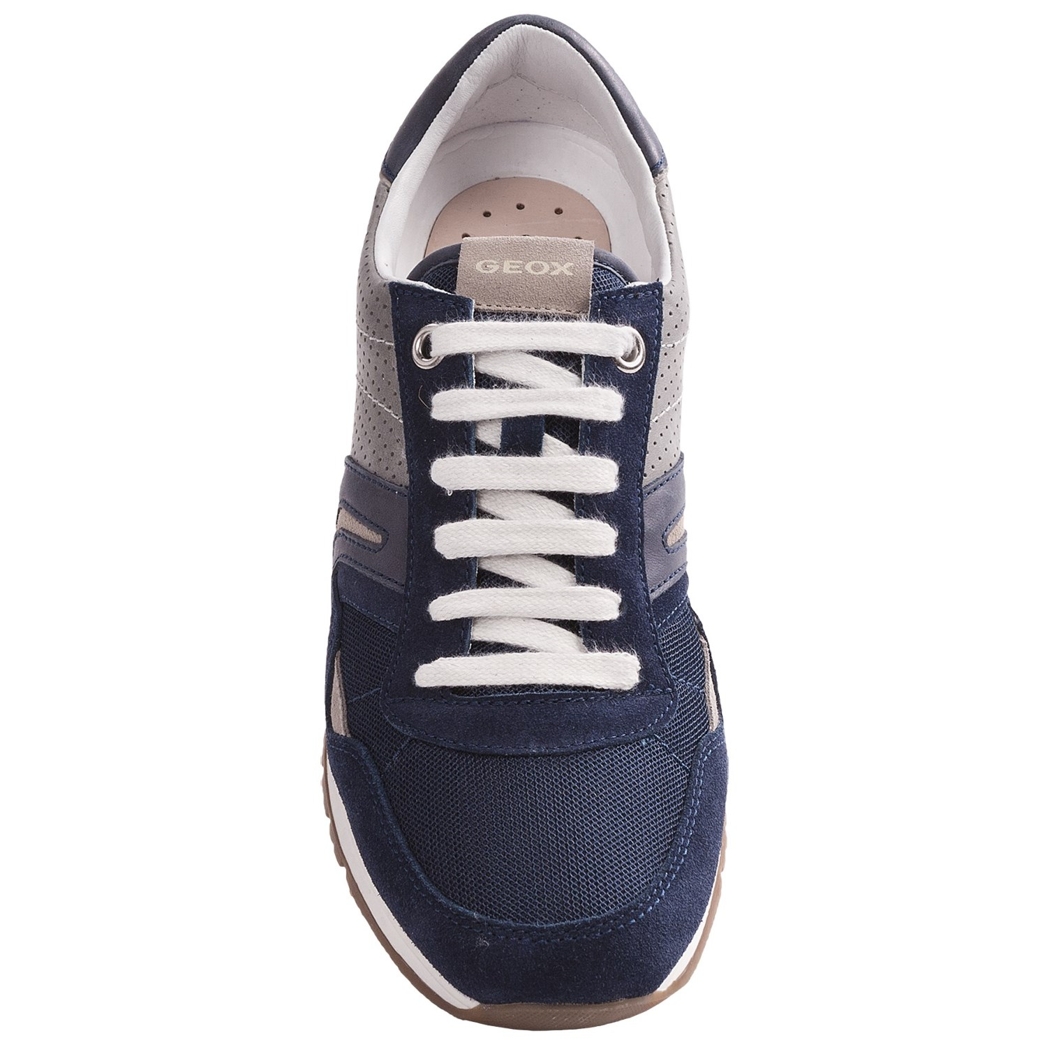 geox uomo speed shoes for 6557k save 40