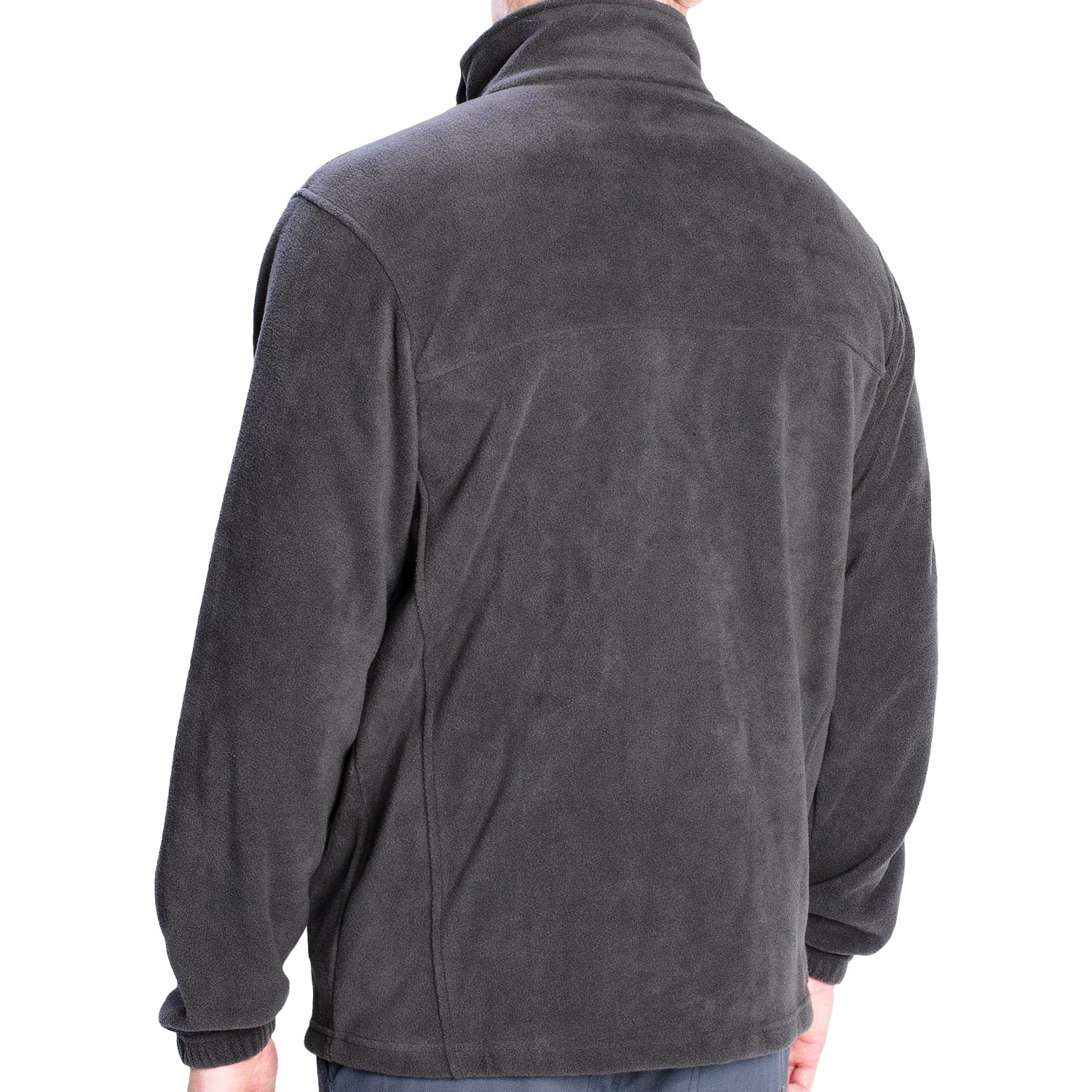 gerry men Shop the latest collection of jackets & coats for men online at macyscom free shipping available.