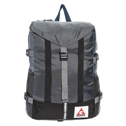 019210c3bbd Gerry Backpacks For Men average savings of 26% at Sierra