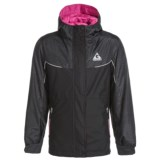 Gerry Jocelyn Systems Jacket - Insulated, 3-in-1 (For Big Girls)