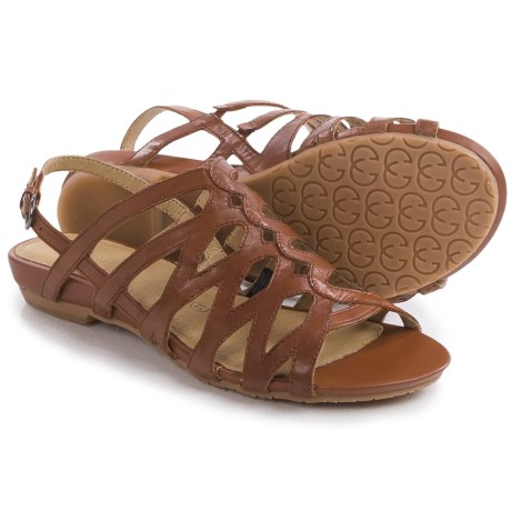 Gerry Weber Beach 01 Sandals (For Women)
