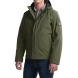 G.H. Bass & Co. Arctic Trek Jacket (For Men)