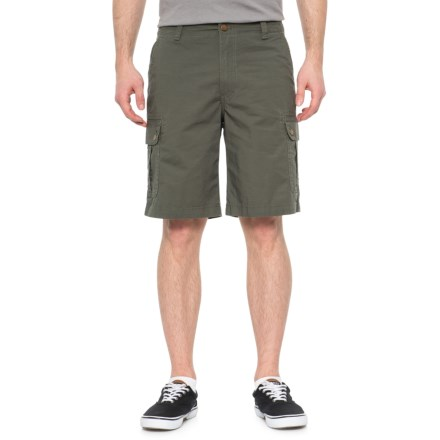 f7e30afd639 Men's Shorts: Average savings of 56% at Sierra