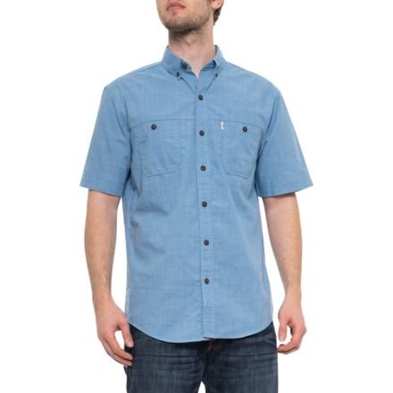 bcf8db9b2 Men's Shirts & Tops: Average savings of 54% at Sierra