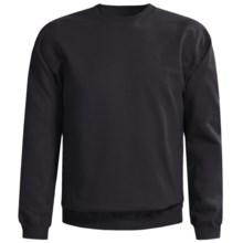 Gildan Crew Neck Sweatshirt (For Men and Women)