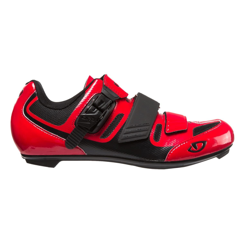 Giro Men S Apeckx Road Cycling Shoes