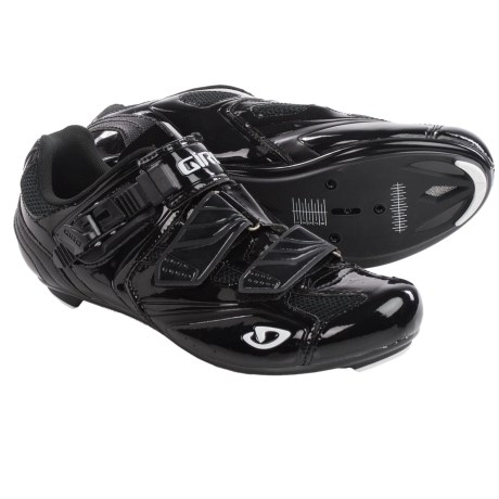 Giro Apeckx Road Cycling Shoes 3 Hole (For Men)