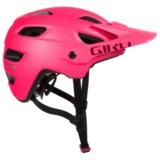 Giro Cartelle Bike Helmet - MIPS (For Women)