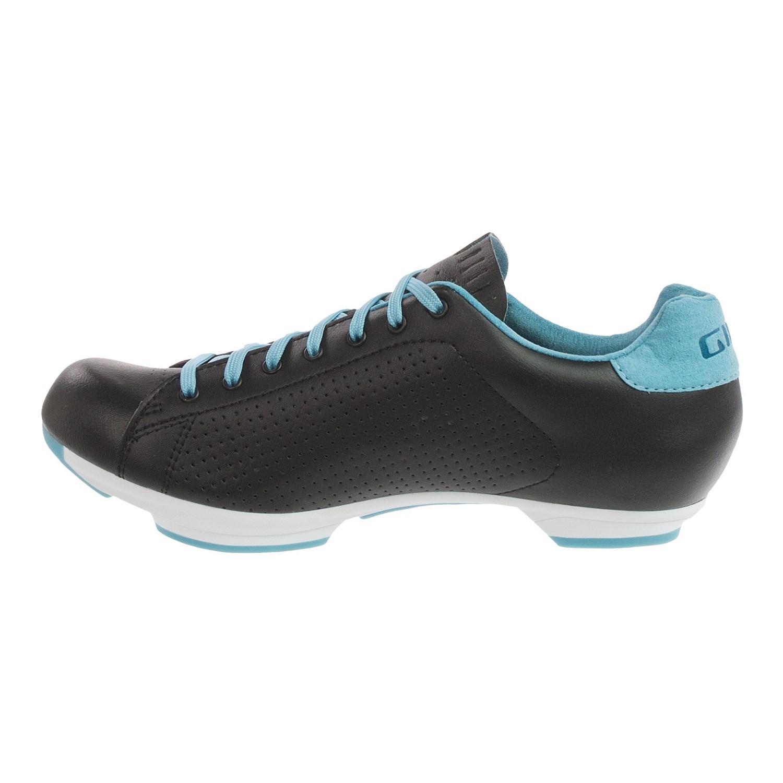 giro civila cycling shoes for save 66