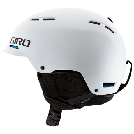 photo: Giro Men's Discord
