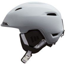 Giro Edit Snowsport Helmet in Matte White - Closeouts