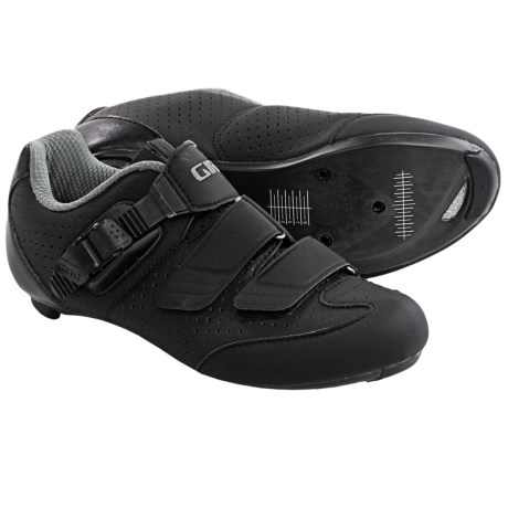 Giro Espada E70 Road Cycling Shoes 3 Hole (For Women)