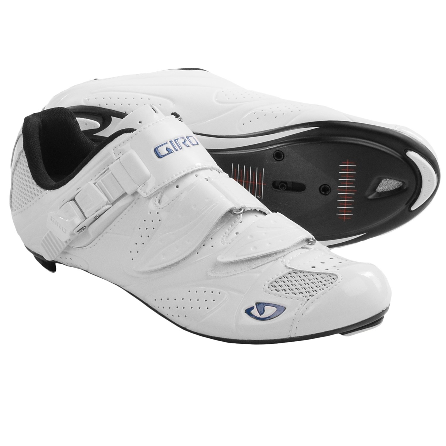 Choosing your Indoor cycling shoes - Stationary Bike Stand Guide