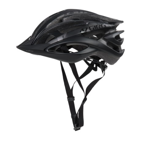 Giro Fathom Bike Helmet (For Men and Women)