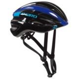 Giro Foray Bike Helmet (For Men and Women)