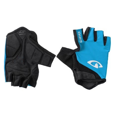 Giro Jag Bike Gloves - Fingerless (For Men)