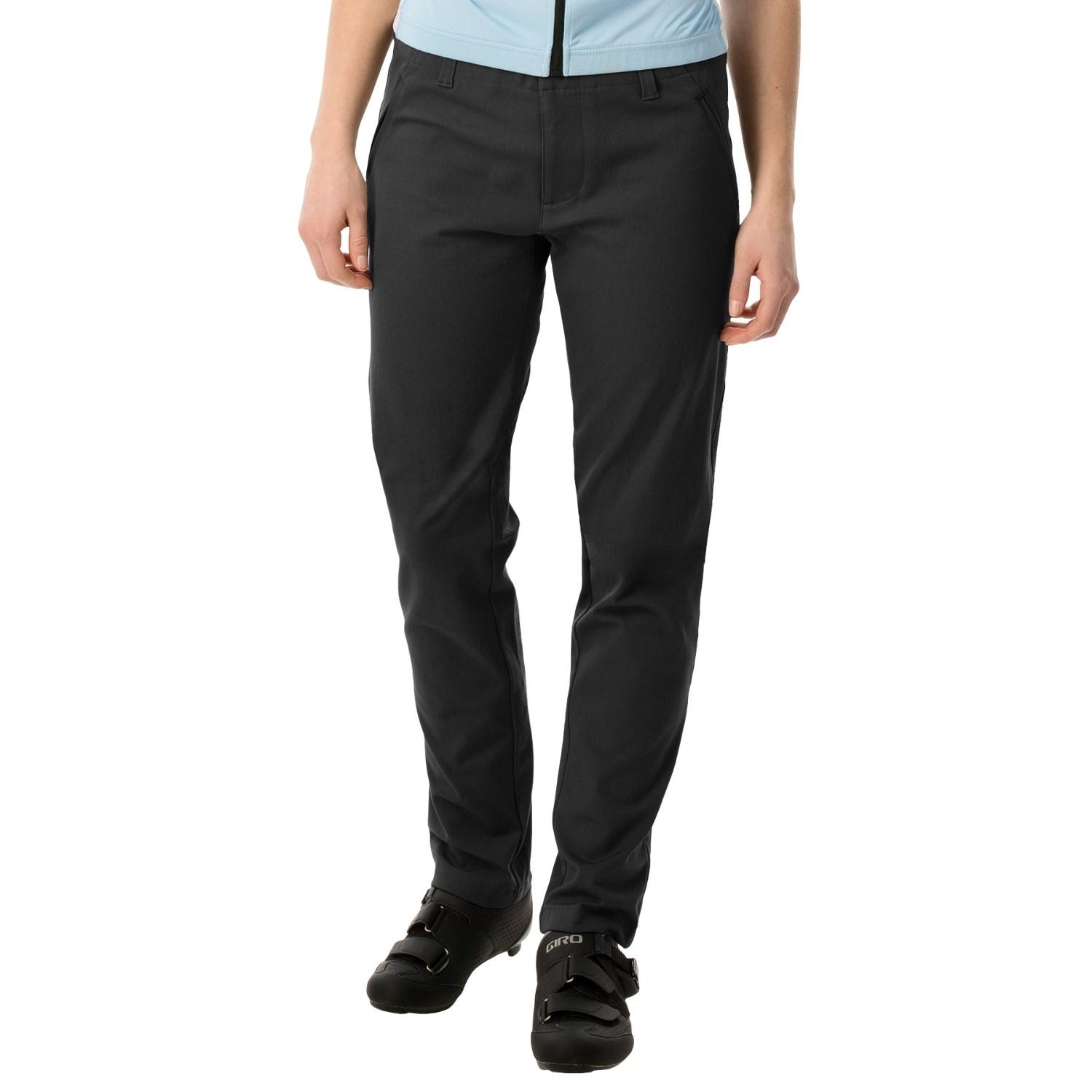 Innovative Tailored Pants Women  Pants Women On Jil Sander Online Store