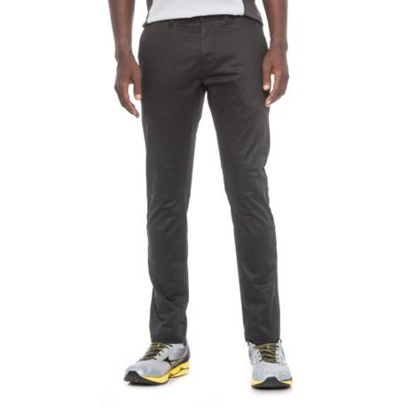 Giro Mobility Pants (For Men)