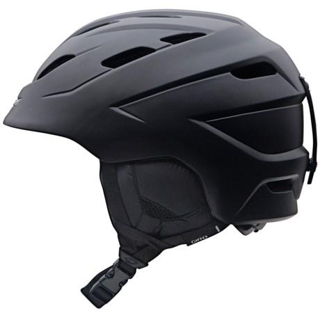 Giro Nine.10 Snowsport Helmet