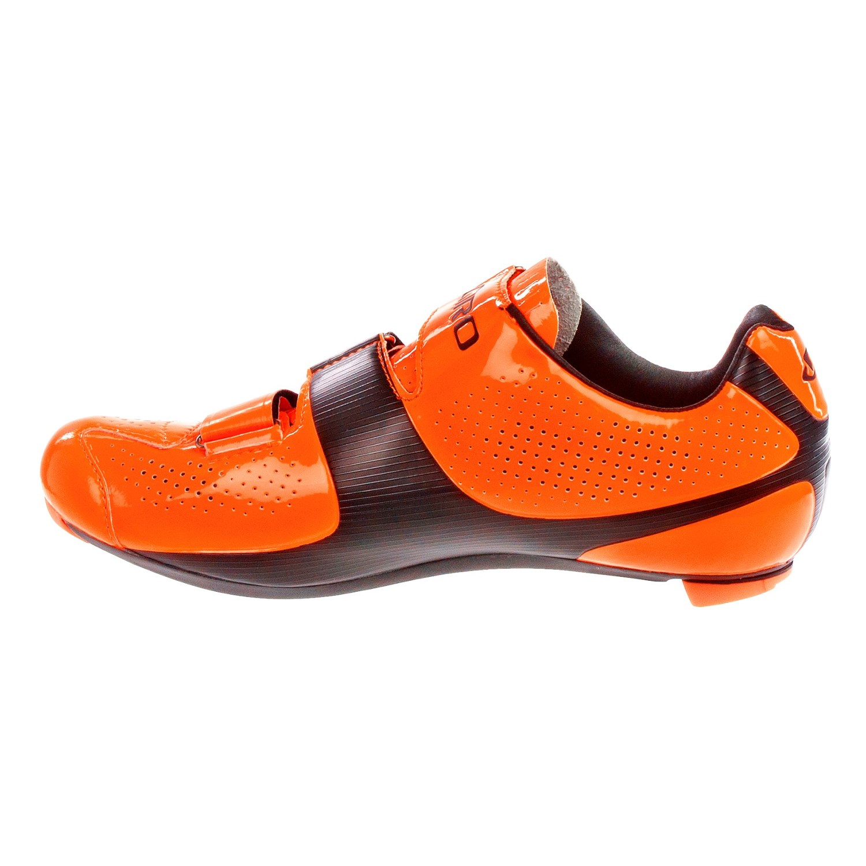 Giro Prolight Slx Shoes Review