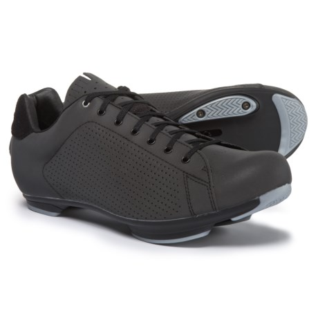 Giro Republic LX Cycling Shoes - SPD (For Men)