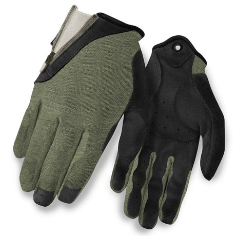 Giro Rulla Mountain Bike Gloves (For Women)