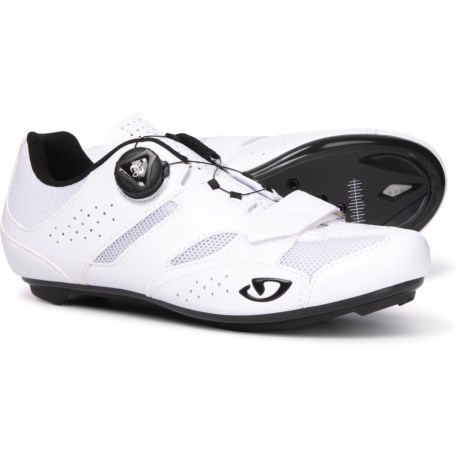 2ae357690e8 Giro Savix Cycling Shoes (For Men) - Save 50%