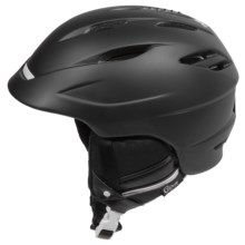 Giro Sheer Snowsport Helmet (For Women) in Matte Black Dots - Closeouts