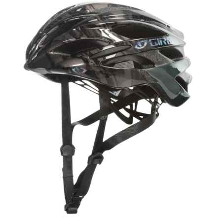 Giro Sonnet Bike Helmet (For Women) in Black Galaxy - Closeouts