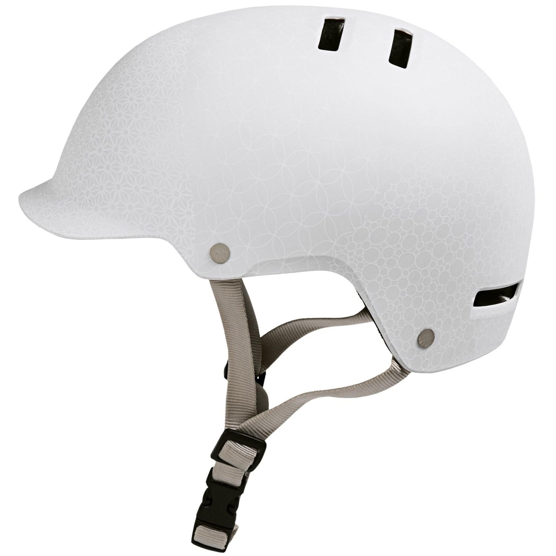 Cheap atv helmets 14