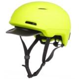 Giro Sutton Bike Helmet (For Men and Women)