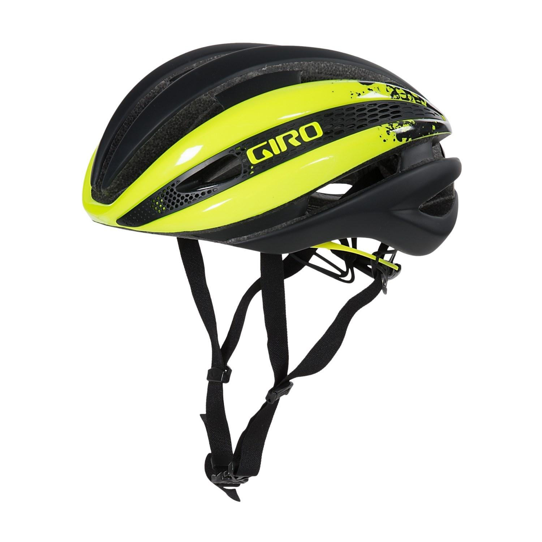 giro synthe bike helmet for men and women save 40. Black Bedroom Furniture Sets. Home Design Ideas