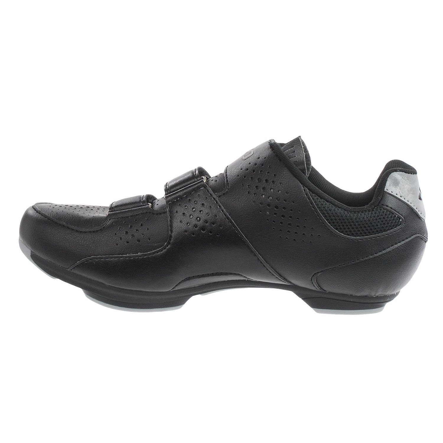 Cycling Spd Walking Shoes