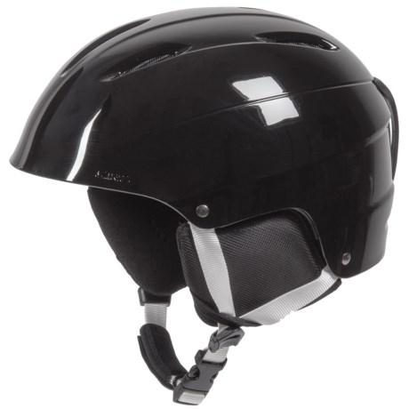 Giro Tilt Ski Helmet (For Kids and Youth)